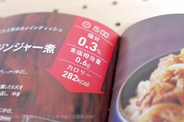 油 控えめ レシピ